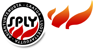 sply logo