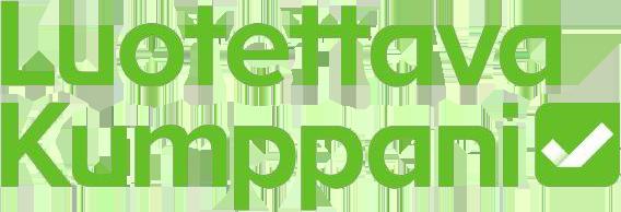 Tilaaja vastuu logo