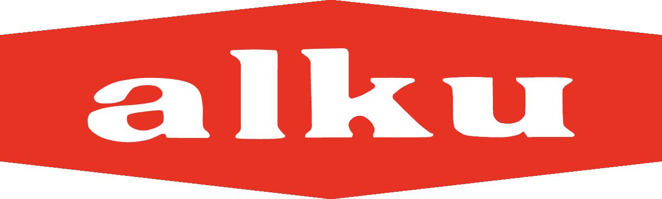 alku logo